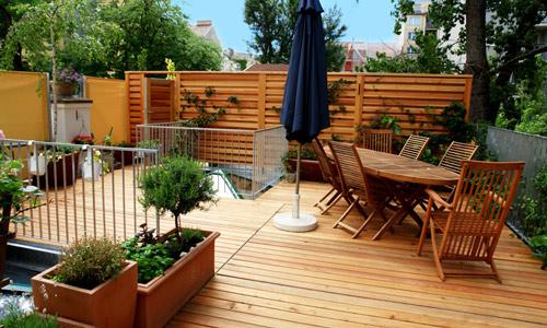 Balkon--und-Terrassenverkleidungen